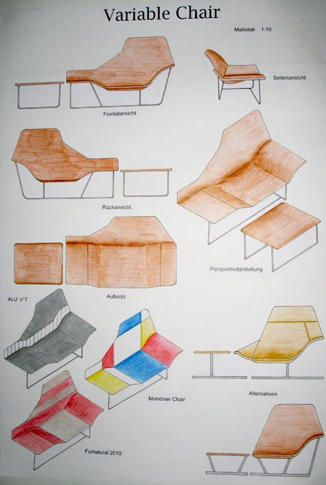 Produktdesign 02 for Produktdesign schule